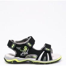 Hasby sandály dětské