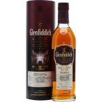 Glenfiddich Malt Master Edition 0,7 l