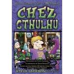 Steve Jackson Games Chez Cthulhu