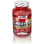 Amix Creatine Monohydrate 500 tablet