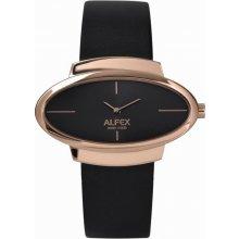 Alfex 5747/674