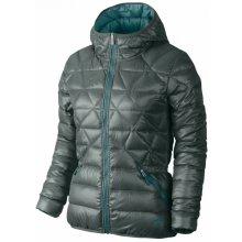 Nike Dámská zimní bunda Alliance JKT 550 černá
