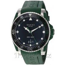 Gucci YA136310