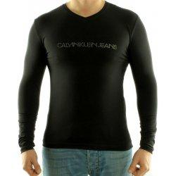 CALVIN KLEIN cmp467n Noir. Pánské značkové tričko ... acca32faa7