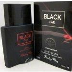 Shirley May Black car toaletní voda 100 ml