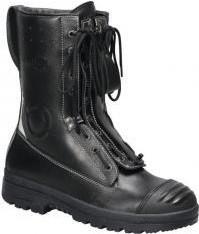 VESUV - zásahová obuv alternativy - Heureka.cz 39275043112