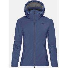 Kjus women Scylla Jacket atlanta blue