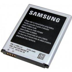 Baterie Samsung EB-L1G6LLUC