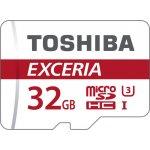 Toshiba microSDHC 32GB UHS-I M302R32GB