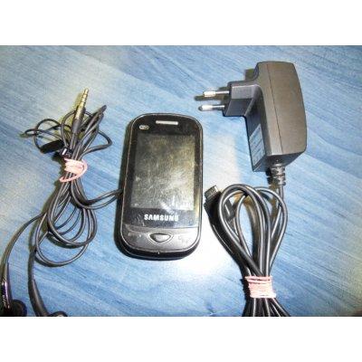 Samsung B3410 CorbyPlus WIFI