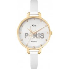 Girl Only 698800