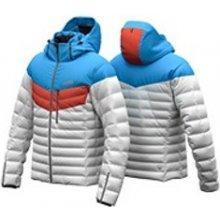 Colmar bunda Mens Ski Jacket 1034 white mirage chili pepper f05a333ccd6