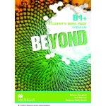 Beyond Level B1+:: Student's Book Premium Pack