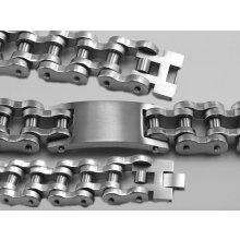Náramek chirurgická ocel SteelArt316L.OCNAR230089