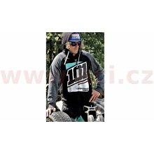 Pánské mikiny 101 riders - Heureka.cz 8ed0da640c