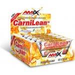 Amix CarniLean 480 ml