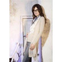 Morgana dámský svetr MSC31