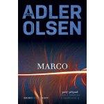 Adler-Olsen Jussi: Marco Kniha