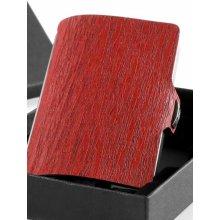 I-CLIP Veggie Red