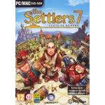 Settlers: Cesta ke koruně