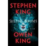 Růženky - Stephen King, Owen King