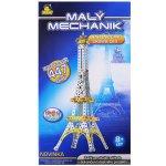 Malý mechanik Eiffelova věž 447 dílů