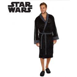 Star Wars župan Darth Vader