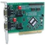 Tedia PCI-1484E