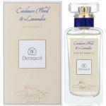 Dermacol Cashmere Wood & lavandin parfémovaná voda pánská 50 ml