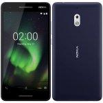 Nokia 2.1 Single SIM na Heureka.cz