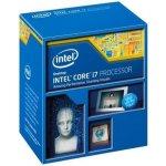 Intel Core i7-4770S BX80646I74770S