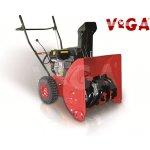 VeGA 651