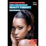 Beauty Therapy Level 3 VRQ Textbook
