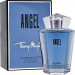 Thierry Mugler Angel parfémovaná voda dámská 50 ml