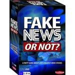 Wizkids Fake News or Not?