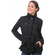 Geox dámská bunda černá