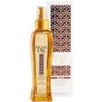 L´Oréal Olej Mythic Oil Rich oil pro suché a nepoddajné vlasy 100 ml