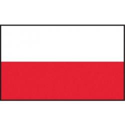 Ratiboř polsko obchody