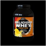QNT Delicious Whey Protein 2200 g