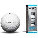 Pinnacle ball Soft 2016