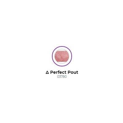 Avon Lesk na rty Glazewear ∆ Perfect Pout lesklý 6 ml