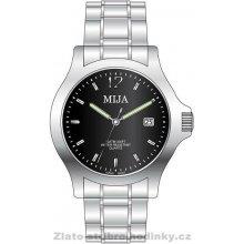 MIJA 111-210-127-112