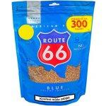 Route 66 Blue 150g cigaretový tabák
