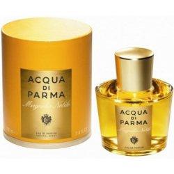 Acqua Di Parma Iris Nobile parfémovaná voda dámská 100 ml
