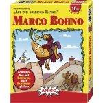 Amigo Marco Bohno