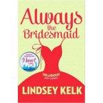 Lindsey Kelk Untitled Book 1