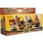Ghenos Games Krosmaster Arena: Riktus Assault