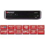 Opticum Lion 2 Mini DVB-T2