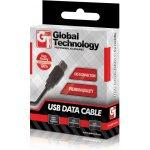 Global technology KABEL USB LG KG800/PRADA/SHINE GT