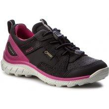 Ecco Biom Trail Kids GORE-TEX 70281250230 Black/Black